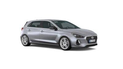 Hyundai i30 Schrägheck